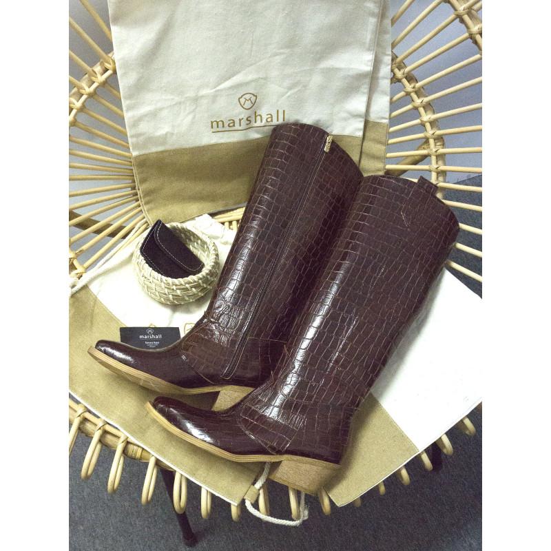 Cowboy Chocolate